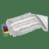 mopa ultraspeed trio 40cm