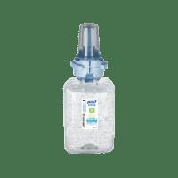 purell alcool gel recarga