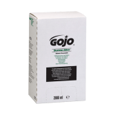 pasta mecanica gojo supro max hand cleaner