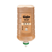 natural scrub hand cleaner gojo pasta mecanica 2l